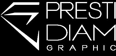 Presti Diam Graphic